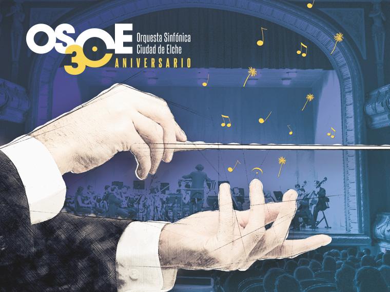 OSCE-THUMBNAIL-1